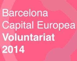 BCN_voluntariat social