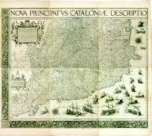 mapatge