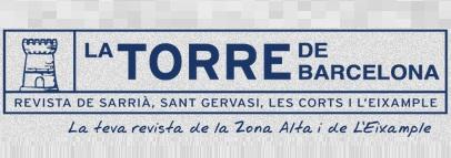 2014_La Torre