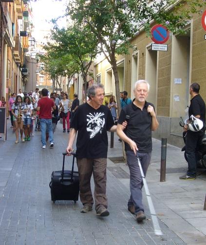 Caminada_Ignasi i Oriol