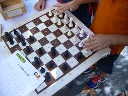 Caminada_escacs