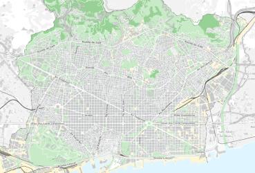 Mapa BCN_270_250