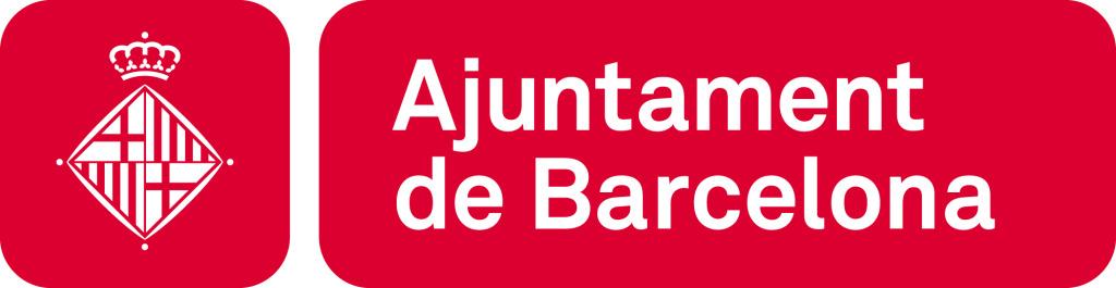 logo-ajuntament-de-bcn