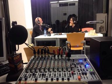 Burgos_radio