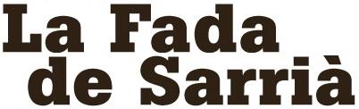 La Fada_capçalera