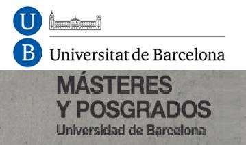 master_UB_AIISAUB