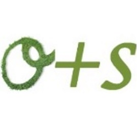 orlandai+sostenible 2