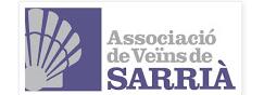 AAVV_Sarrià_fix