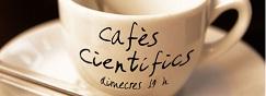 cafecientific_m