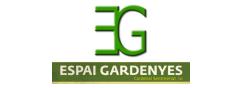 espai-gardenyes_fix