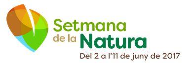 2017_SEtmana natura