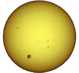 270_250_NASA_Sun