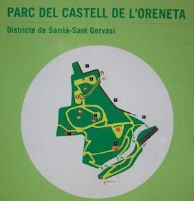 Logo_Oreneta
