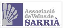 AAVV_Sarrià