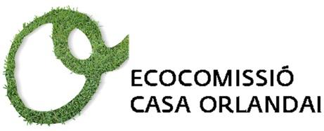 logo_ecococo_transp_Cris